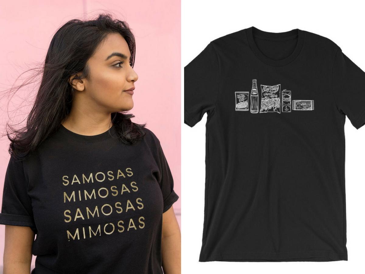 My Picks T-Shirts