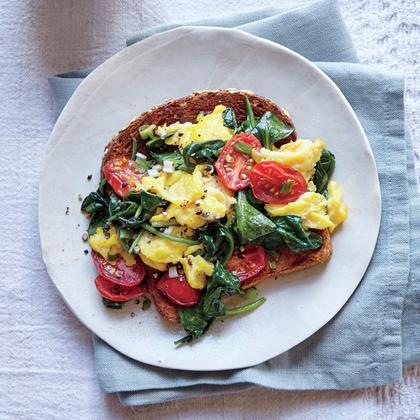 veggie-eggy-scramble-ck.jpg