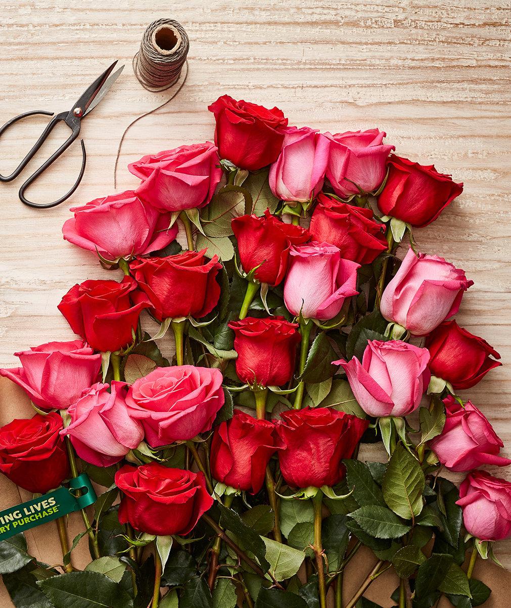 Valentines Day At Trader Rose >> News Myrecipes