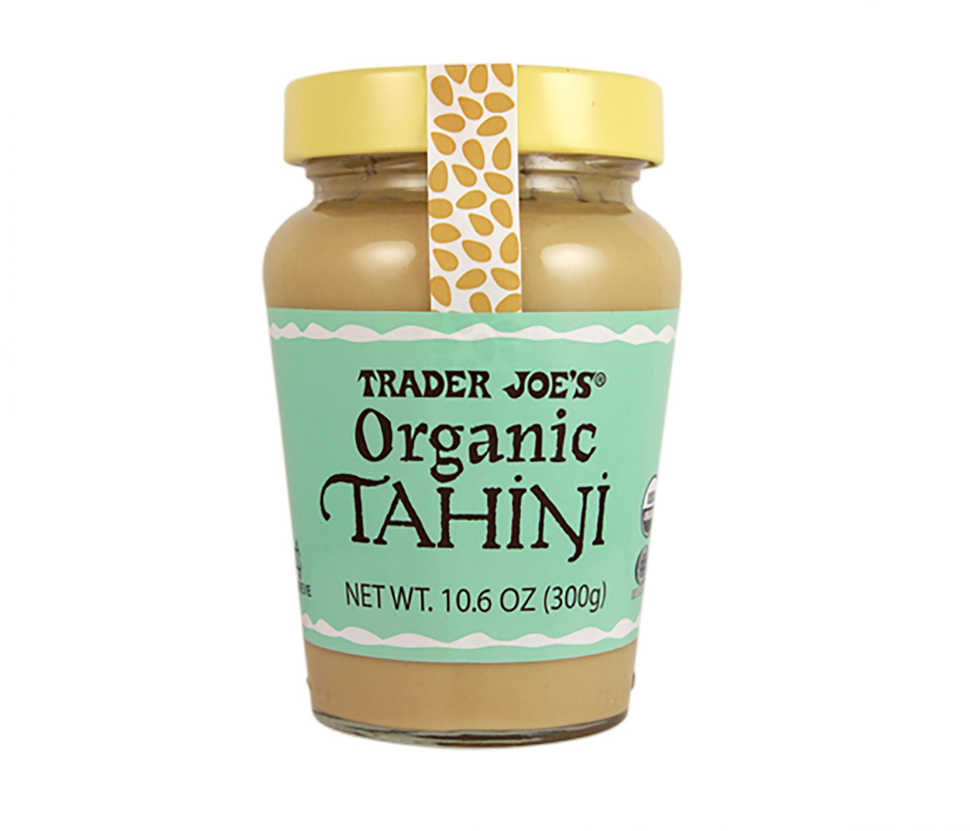 EC:  1709w-Tahini-Bottle