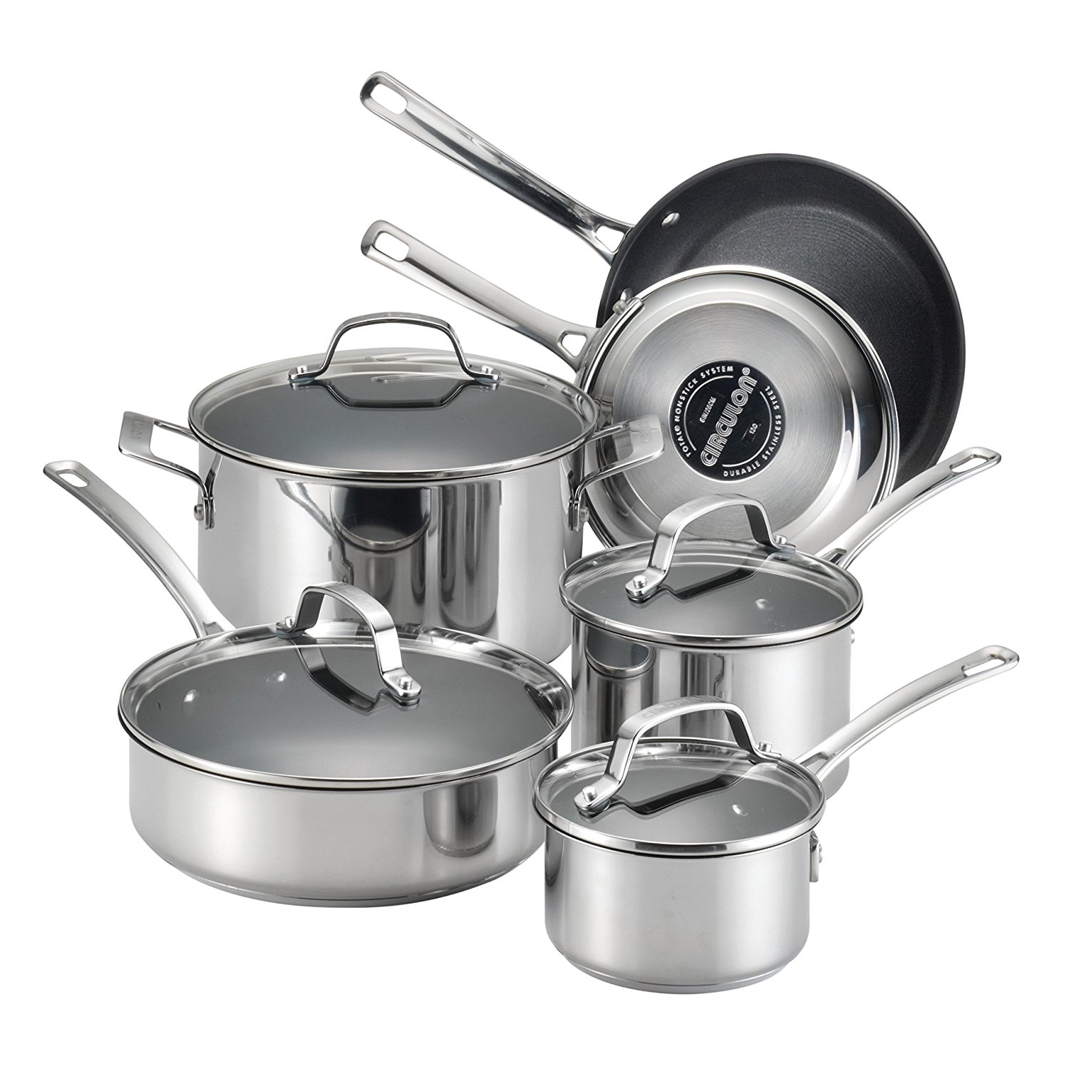 Circulon Genesis Cookware Set.jpg