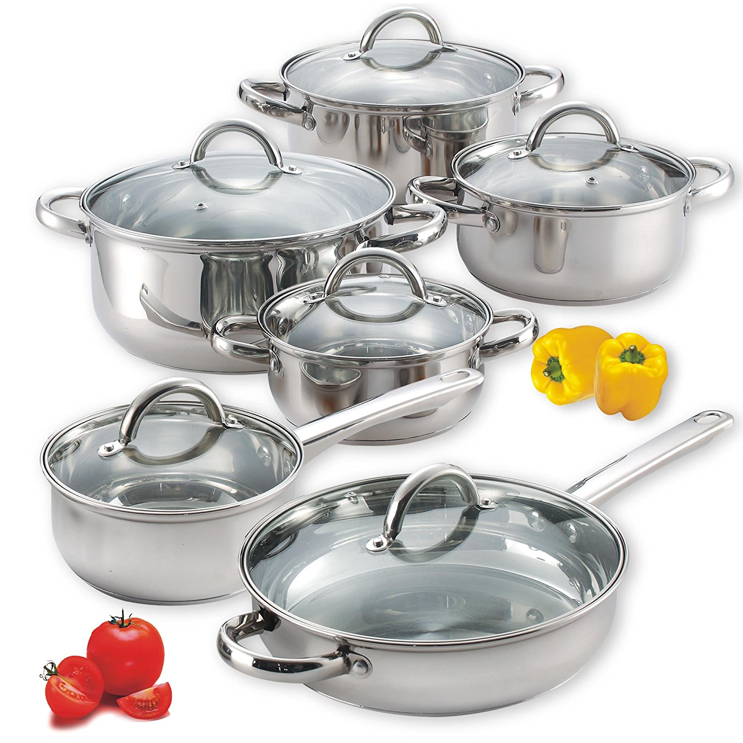 Cook N Home Cookware Set.jpg