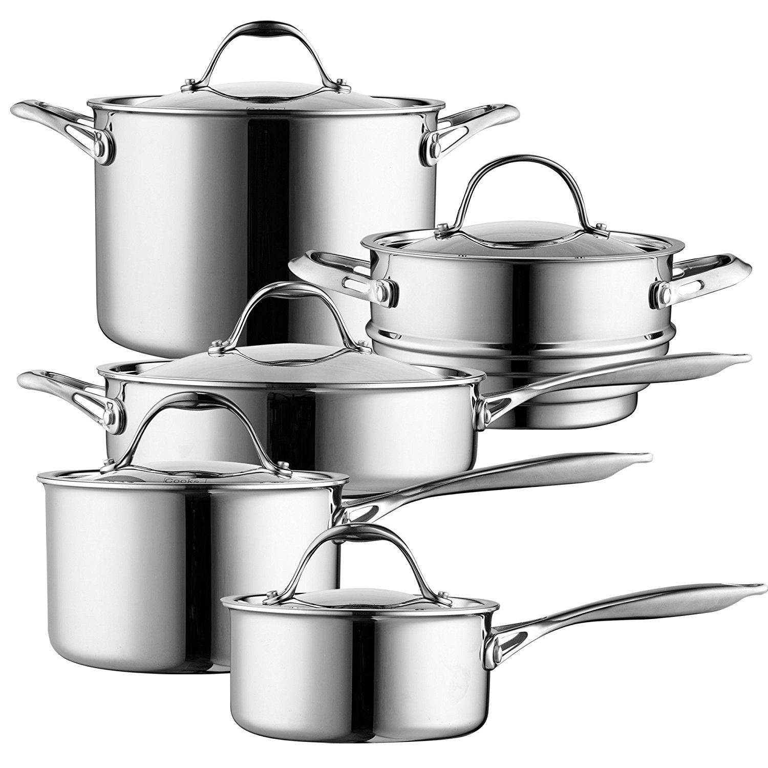 Cook Standard Cookware Set.jpg