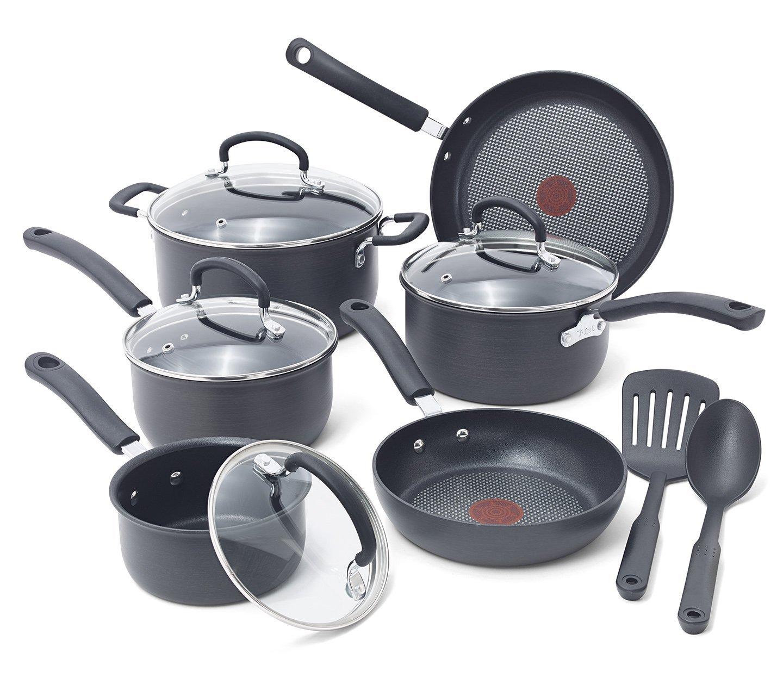 Tfal cookware set jpg