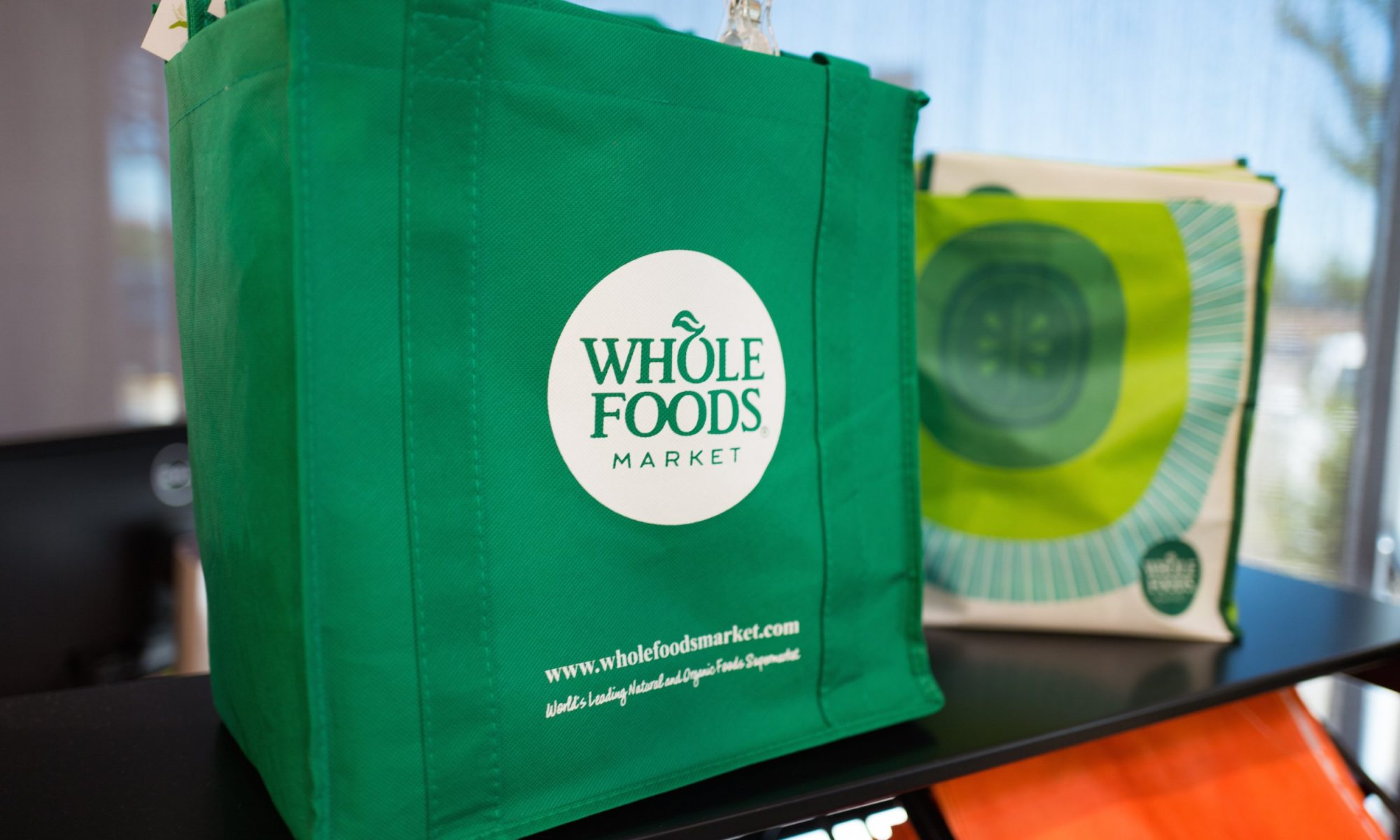 amazon deal will lower whole foods prices