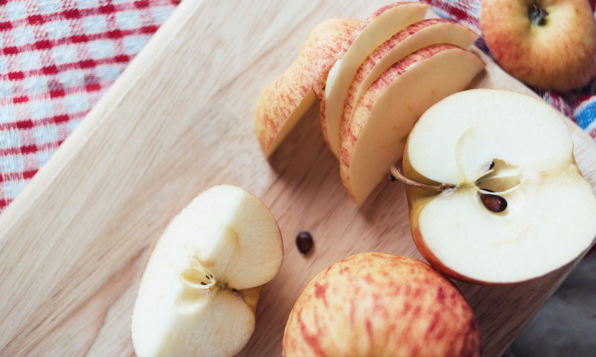 Kết quả hình ảnh cho eat apple