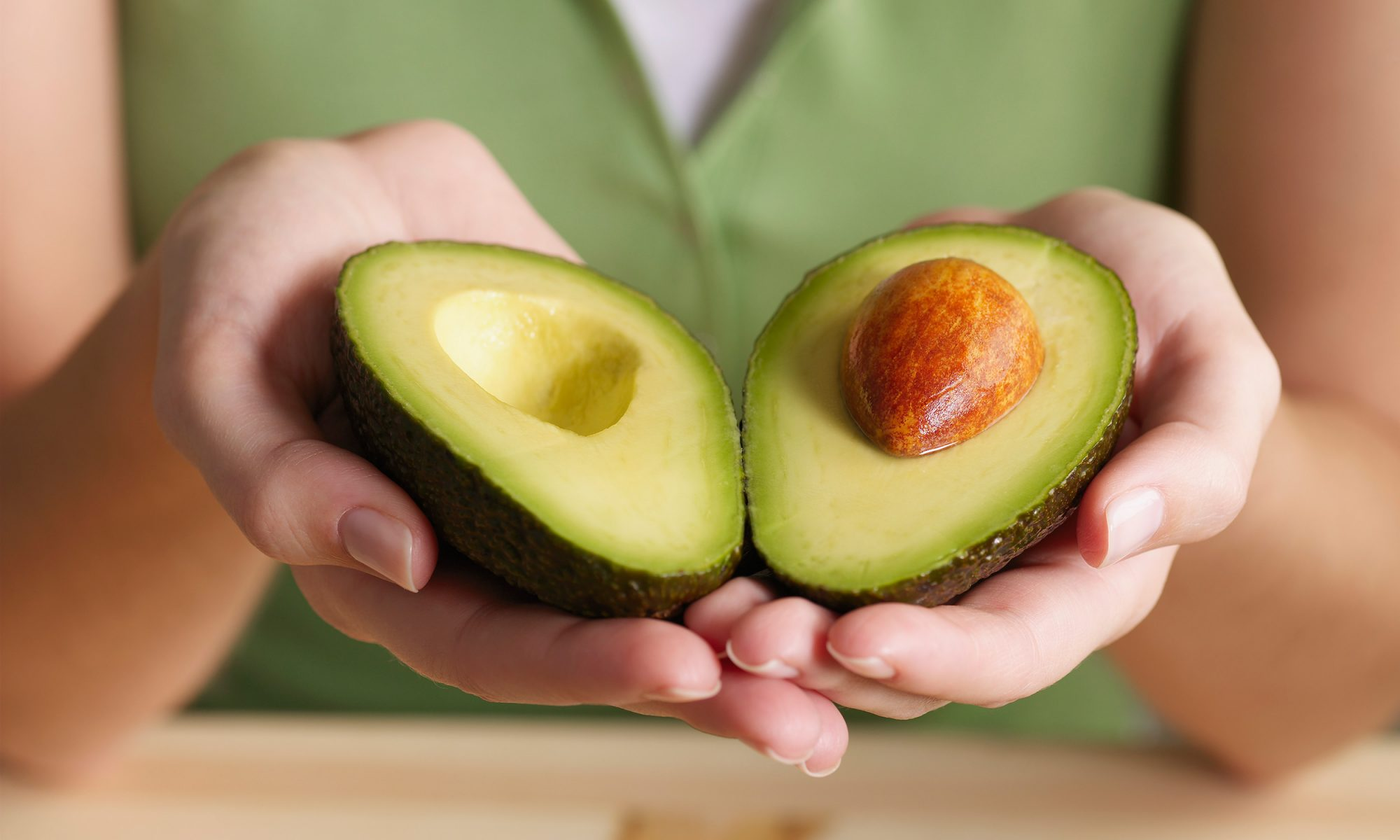 EC: Avocado Prices Have Doubled in the Last Year and Show No Signs of Slowing Down
