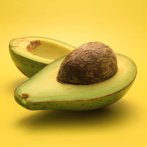 EC: I Am a Mini Avocado Apologist
