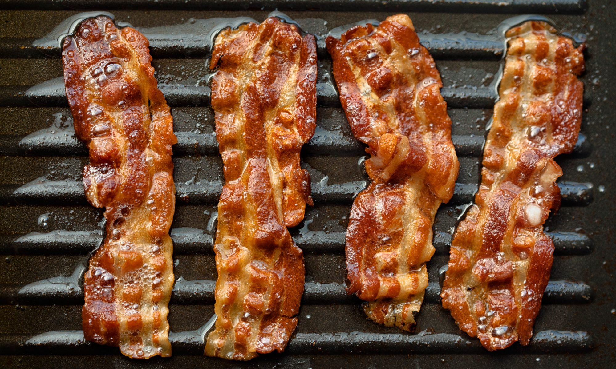 EC: How to Bacon Responsibly