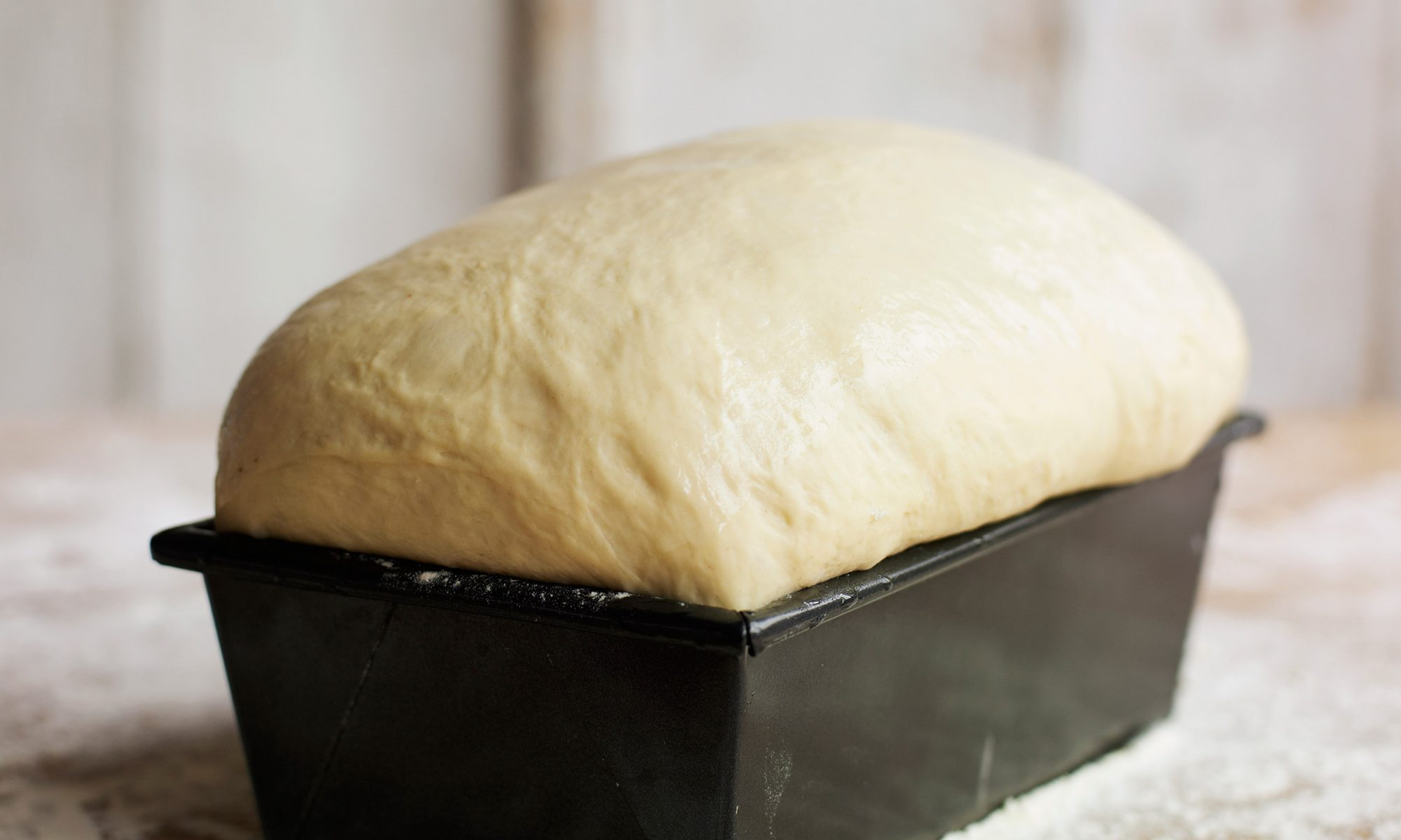 EC: High-Altitude Baking: Everything You Need to Know