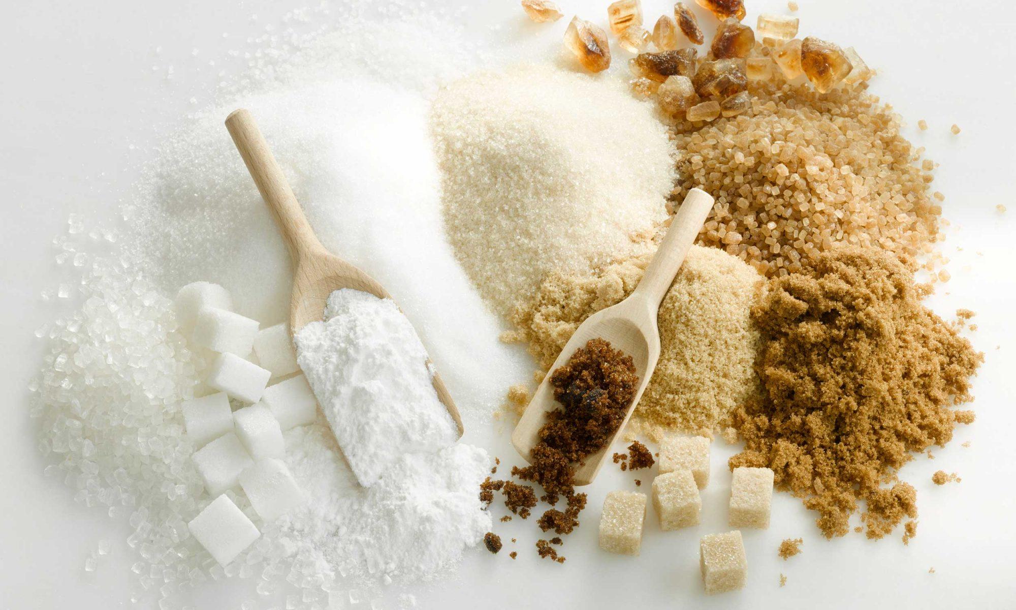 EC: Brown Sugar Substitutes for Last-Minute Bakers