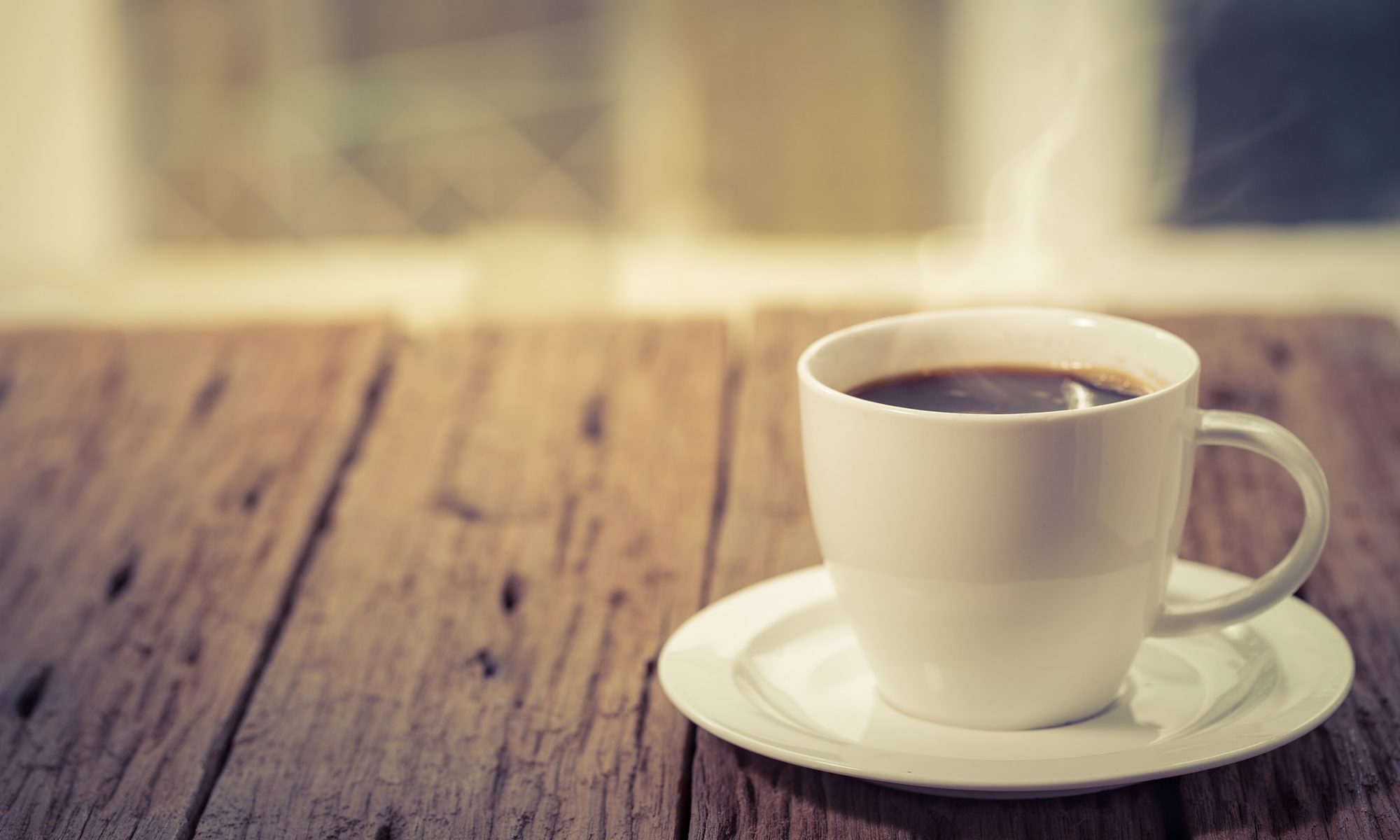 EC: Caffeine May Be a Banned at the Olympics Again