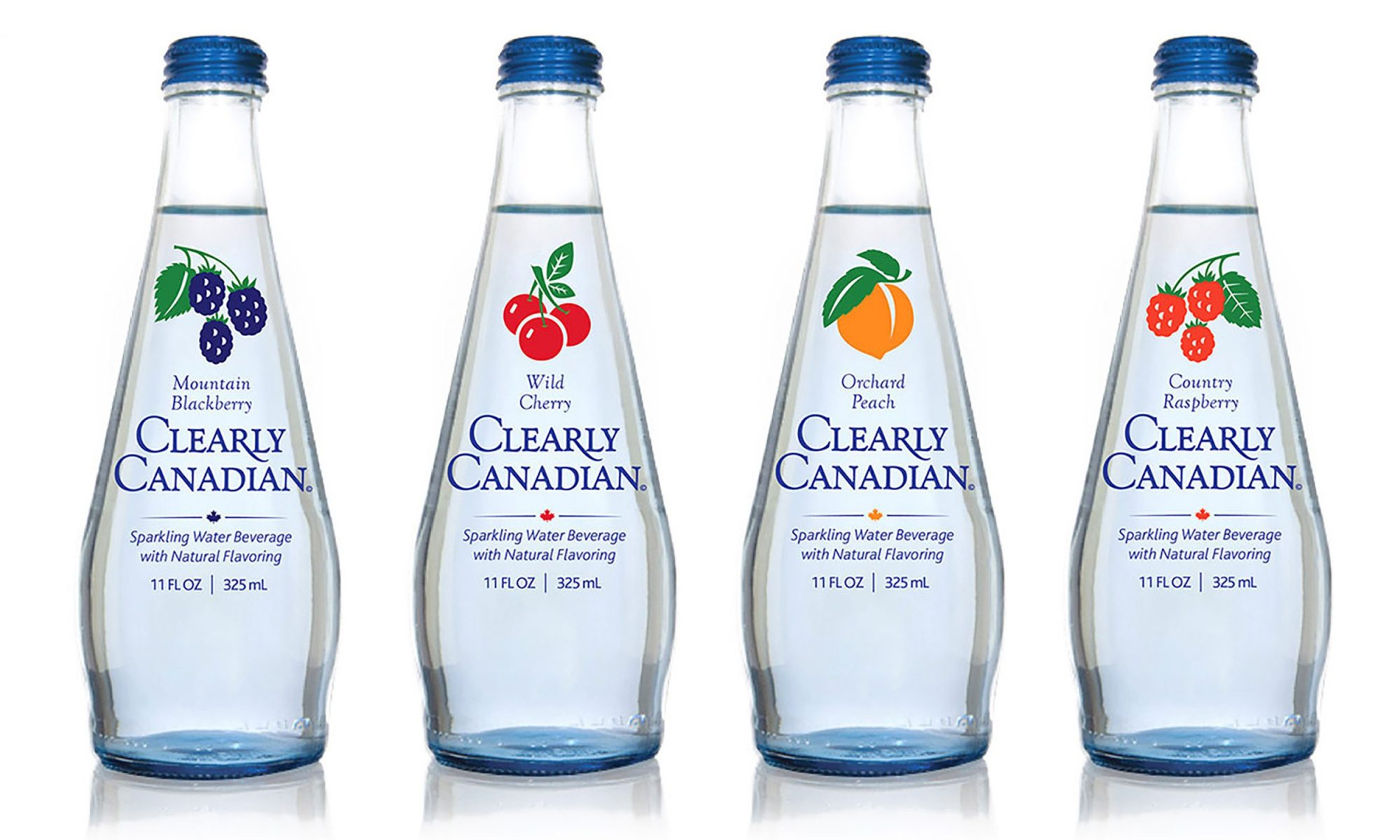 EC: The Clearly Canadian Crowdfunded Comeback Is Not Going Well