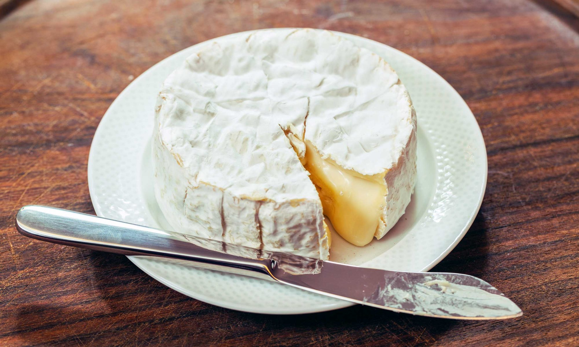 EC: China Bans Soft Cheeses from Europe, But Chinese Soft Cheeses Are OK