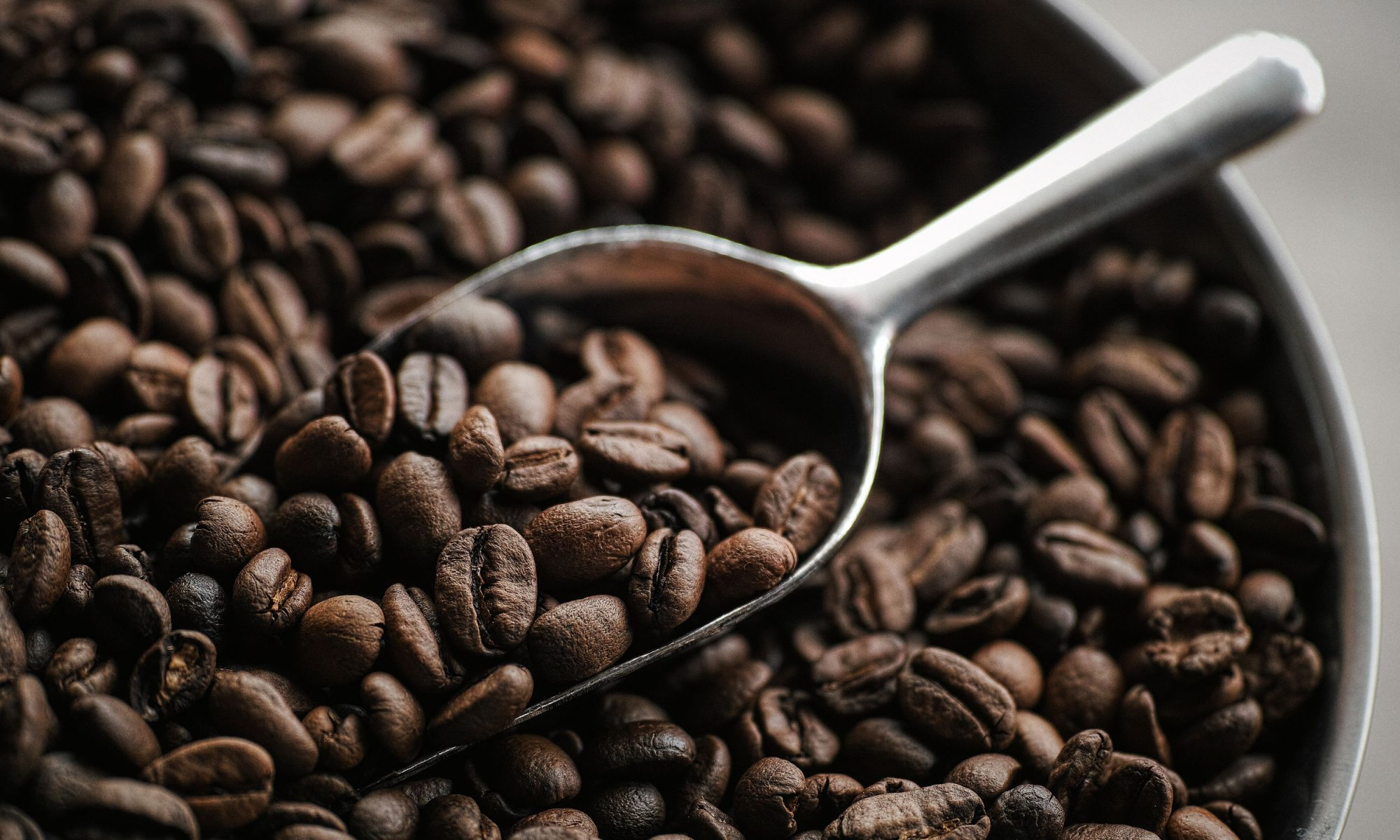 EC: Buying More Expensive Beans May Save African Coffee