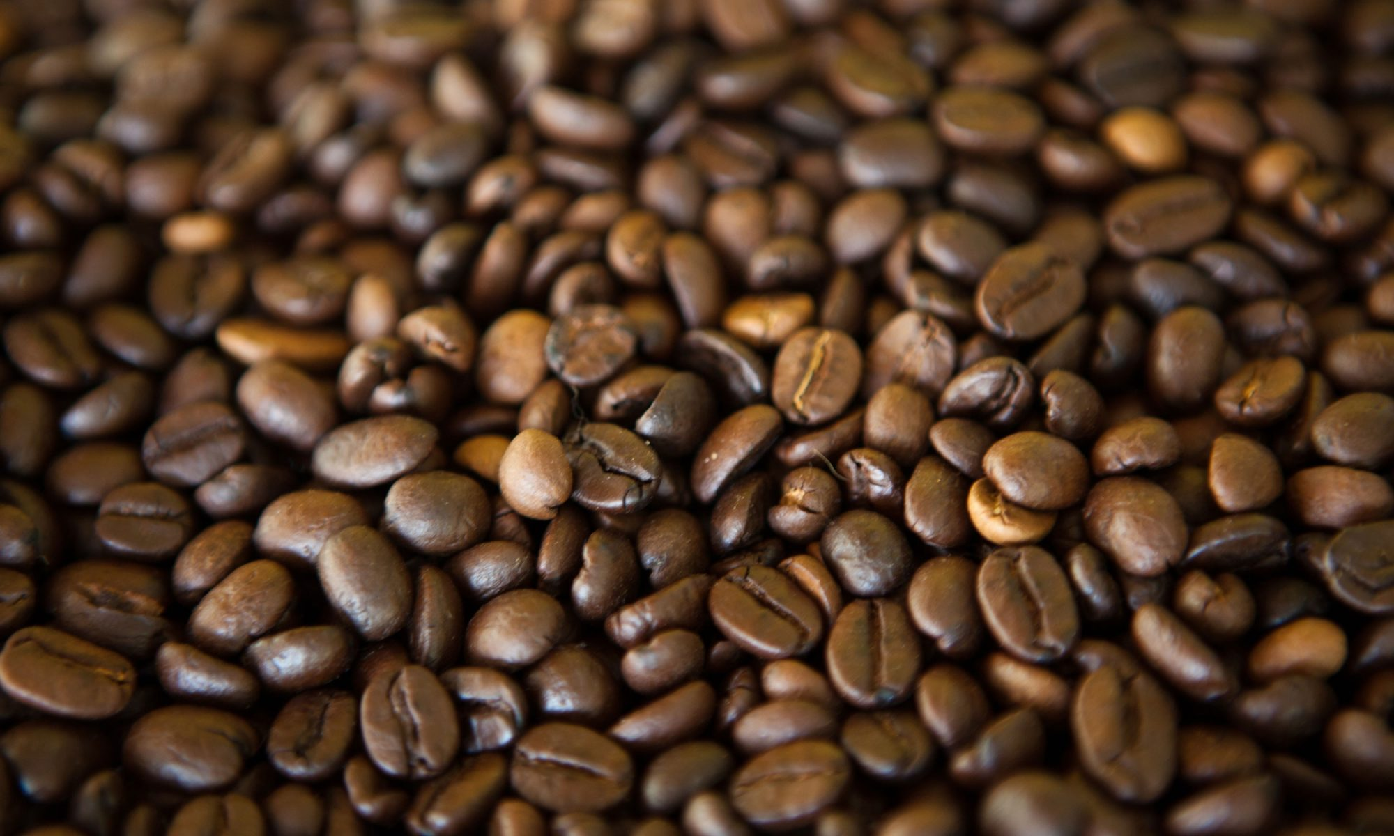 EC: The World's Most Expensive Coffee Costs $68 Per Cup