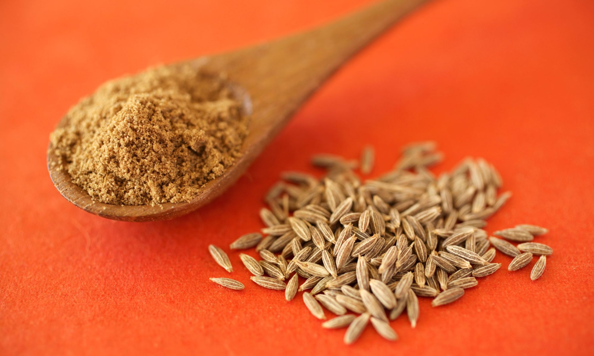 EC: Your Cumin Might Be Contaminated with Lead