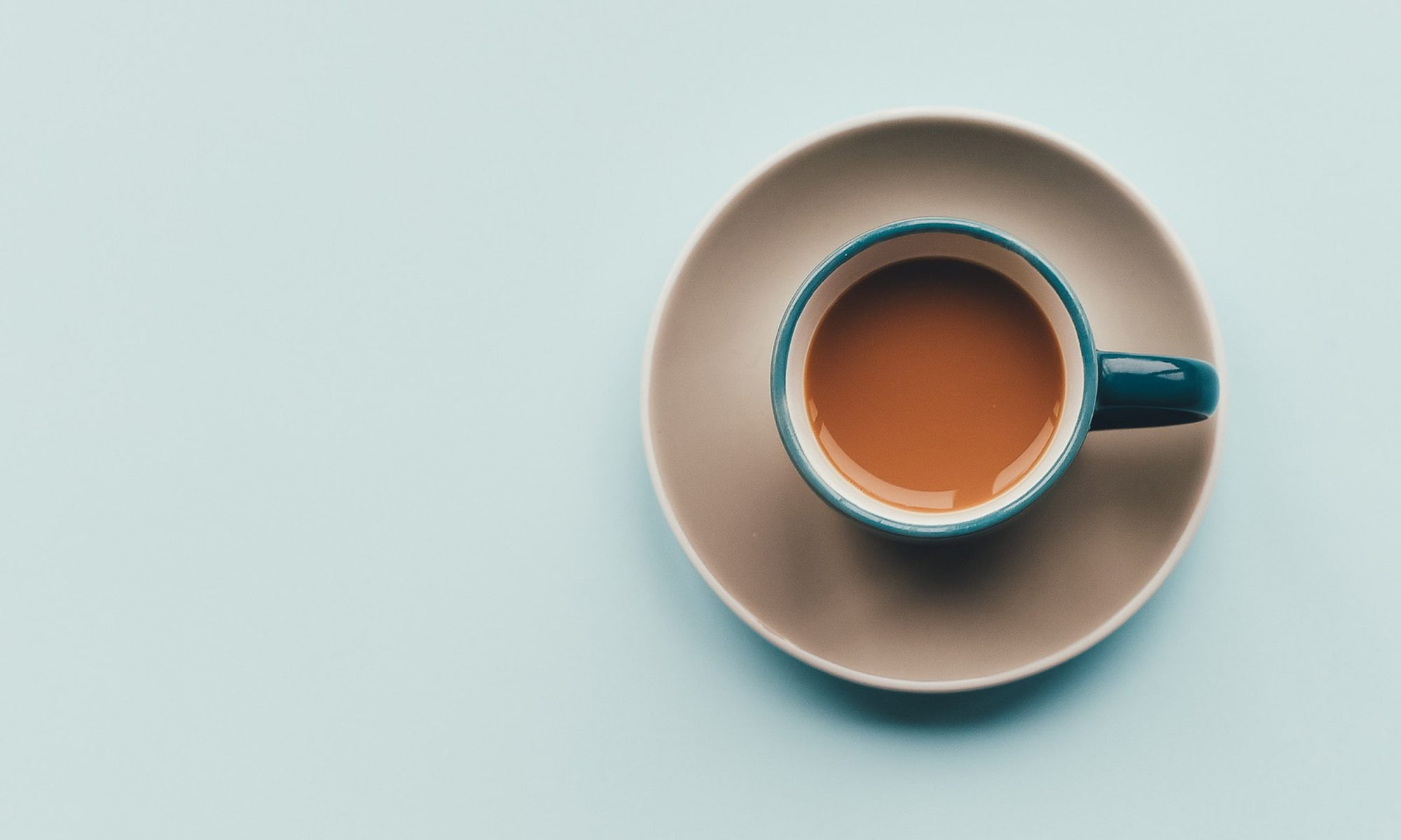 EC: What's the Difference Between Espresso and Brewed Coffee?