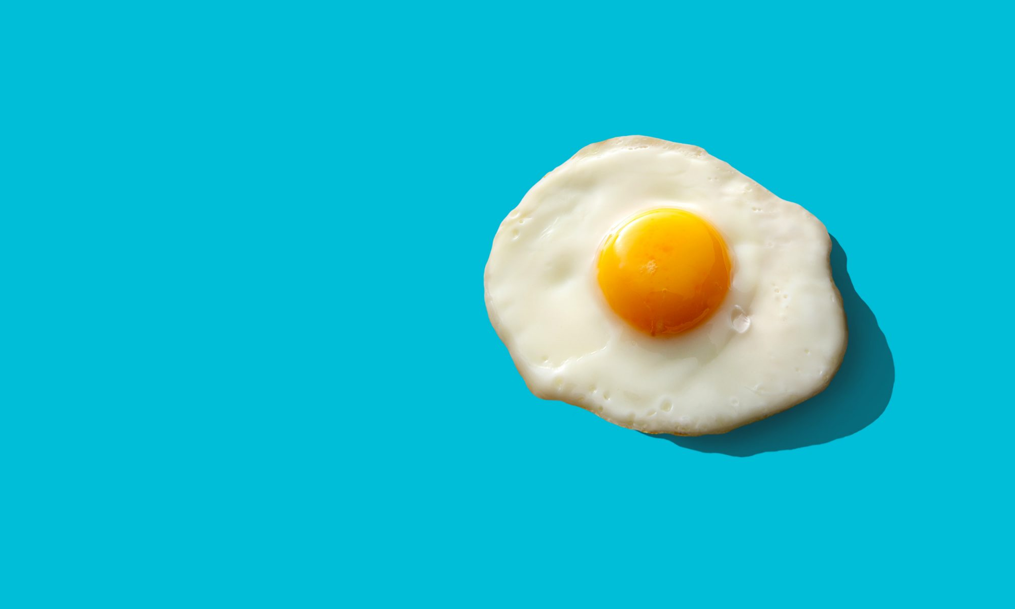 Ec How Many Calories Are In An Egg