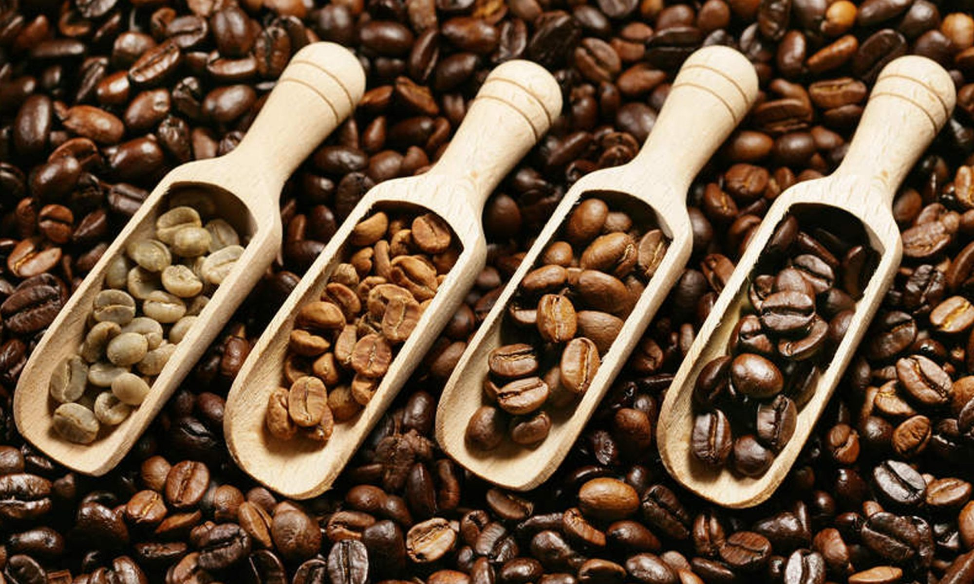 EC: Light Roast Coffee Is Healthier Than Dark Roast, According to a Study