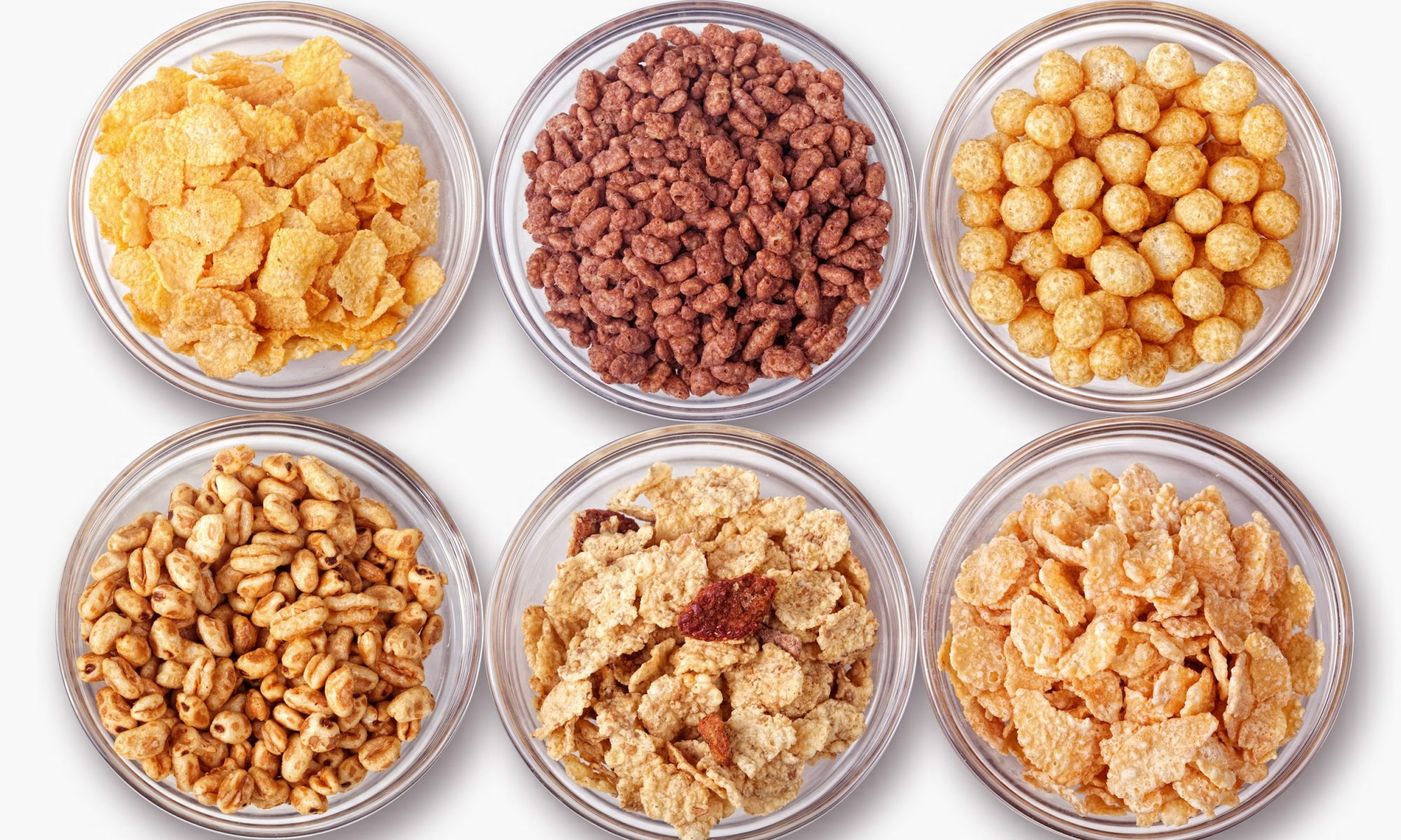 EC: There's a Cereal Bar in Los Angeles Now