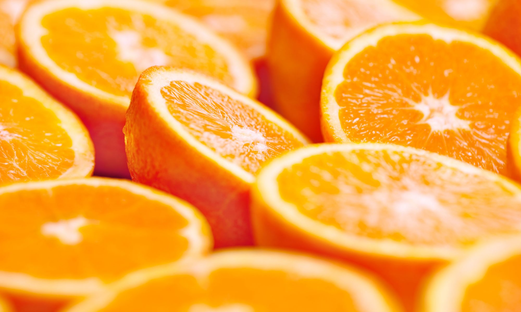 EC: I Hate Oranges and I Don't Know Why