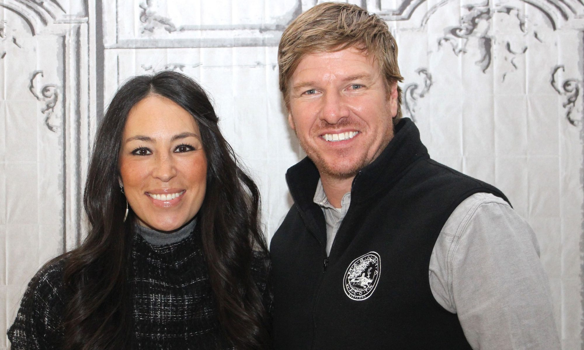 EC: Chip and Joanna Gaines Announce the Name of Their New Breakfast Cafe