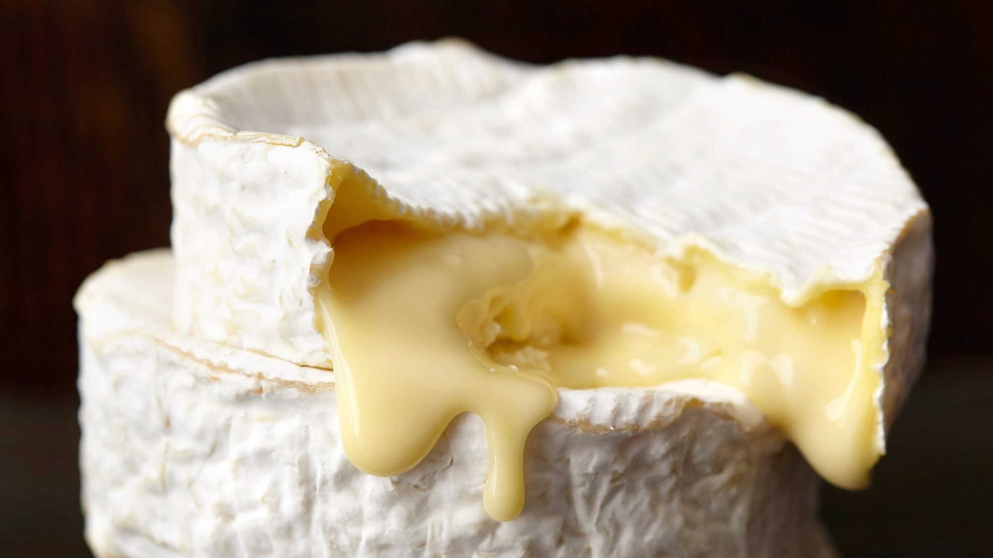 EC: The Case for Eating Cheese Is Stronger Than Ever