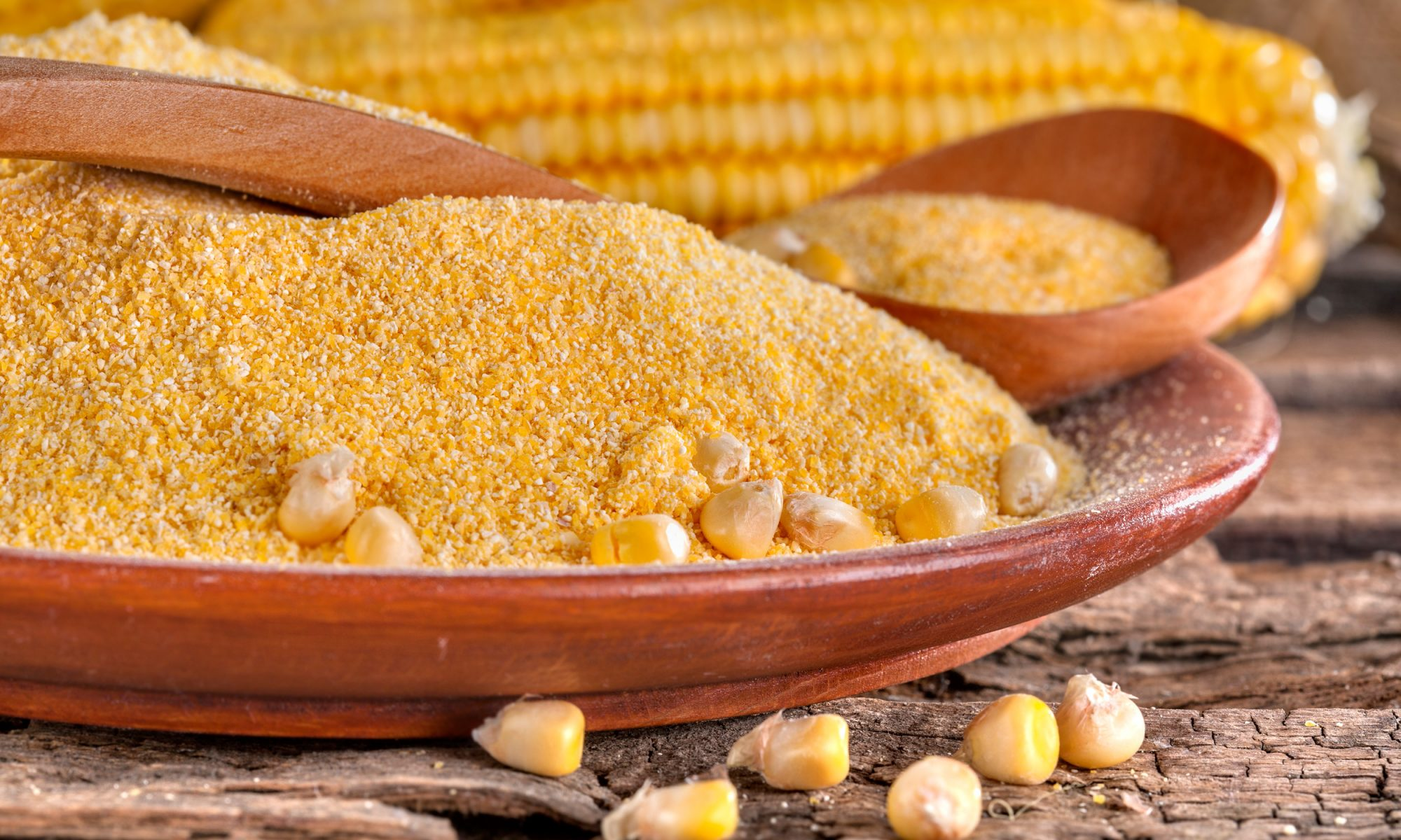 EC: Hominy Is Like Corn with Superpowers