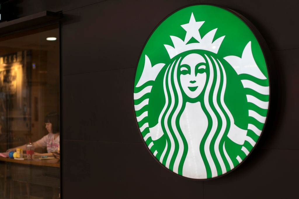 EC: Starbucks to Stalk Customers Through Sophisticated AI
