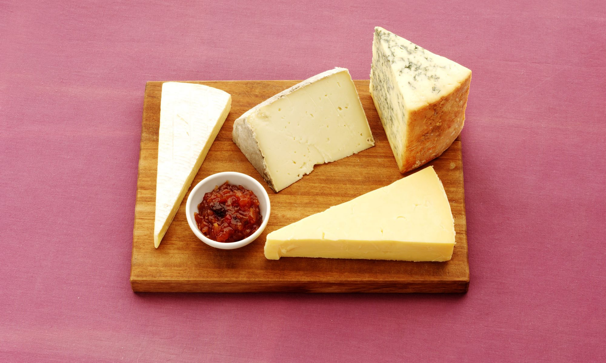 gin cheese