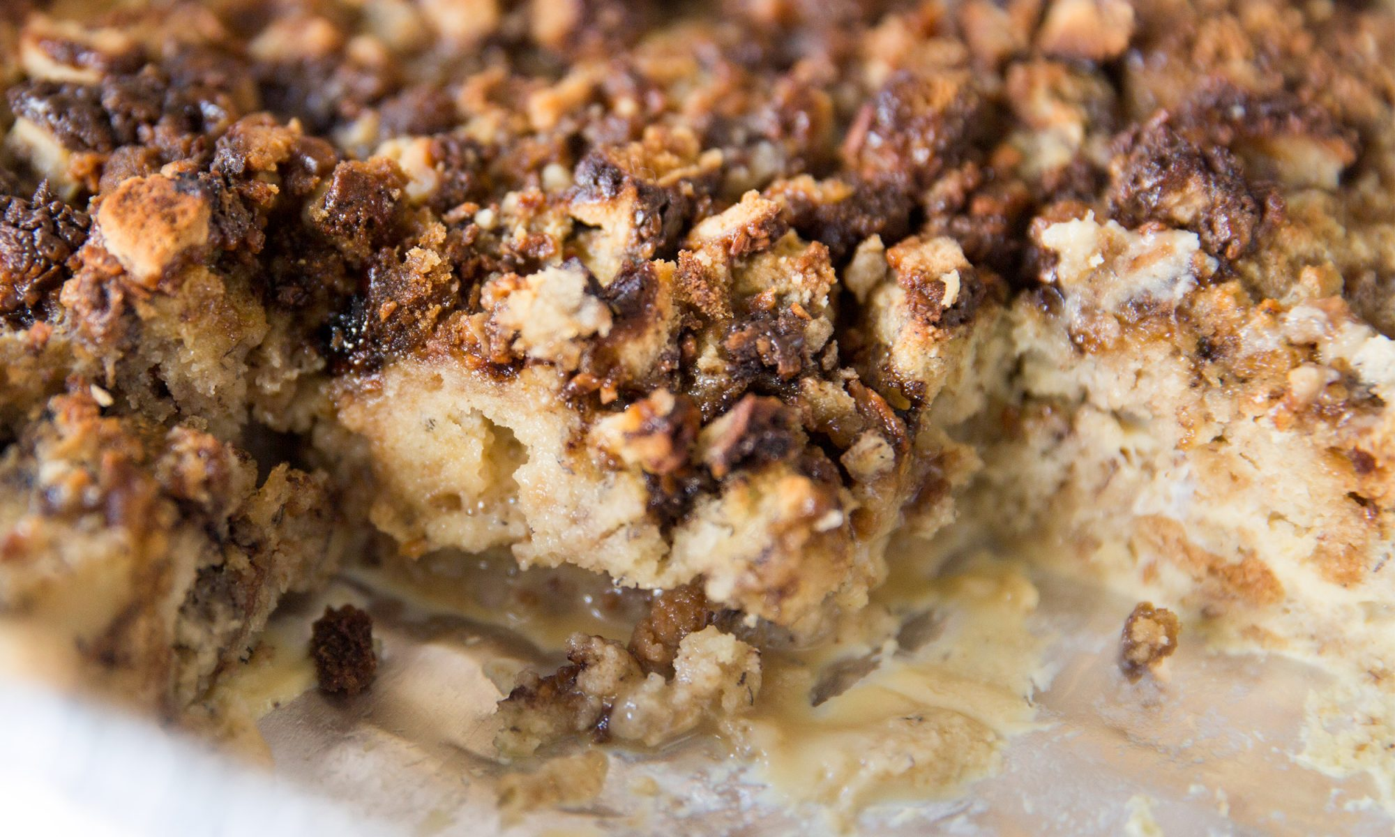 Bake leftover girl scout cookies into banana bread then make french ec bake leftover girl scout cookies into banana bread then make french toast casserole forumfinder Image collections