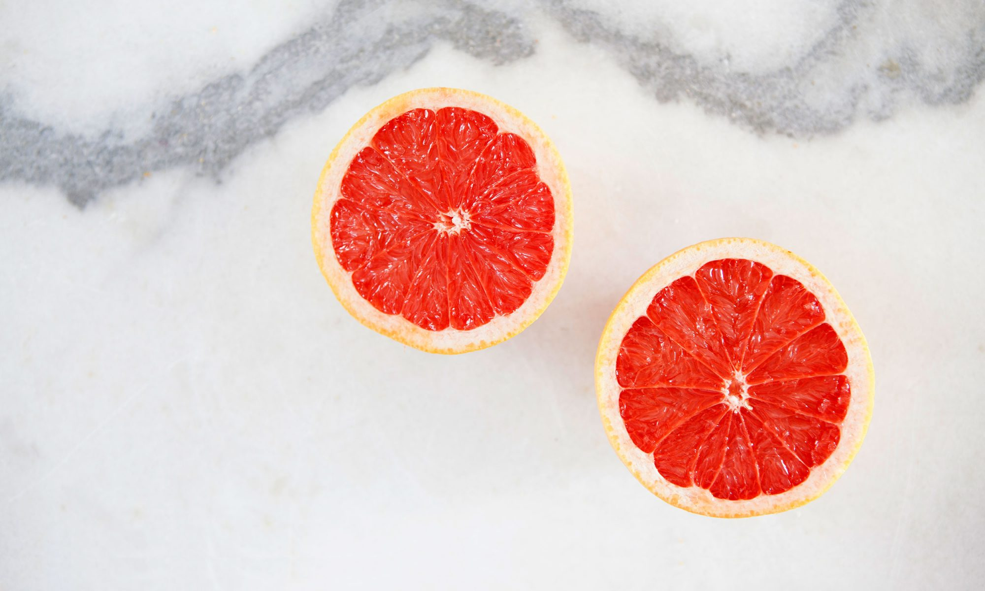 EC: What Are the Health Benefits of Grapefruit?