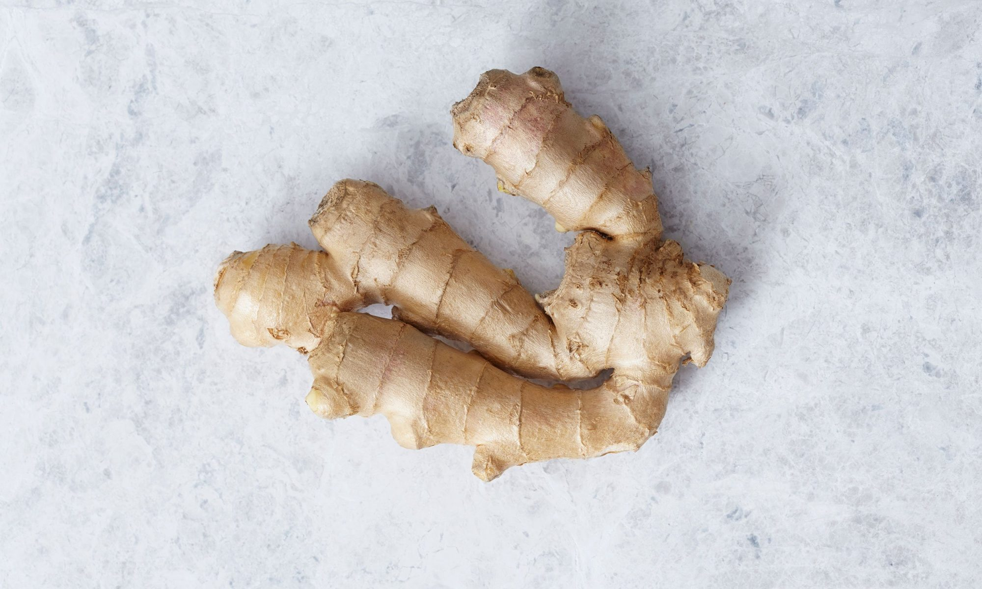 What Are the Health Benefits of Ginger?