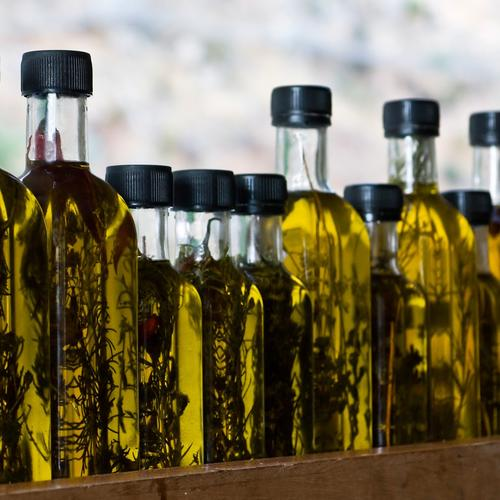 EC: The Latest Reason Why Extra Virgin Olive Oil Is Good for You
