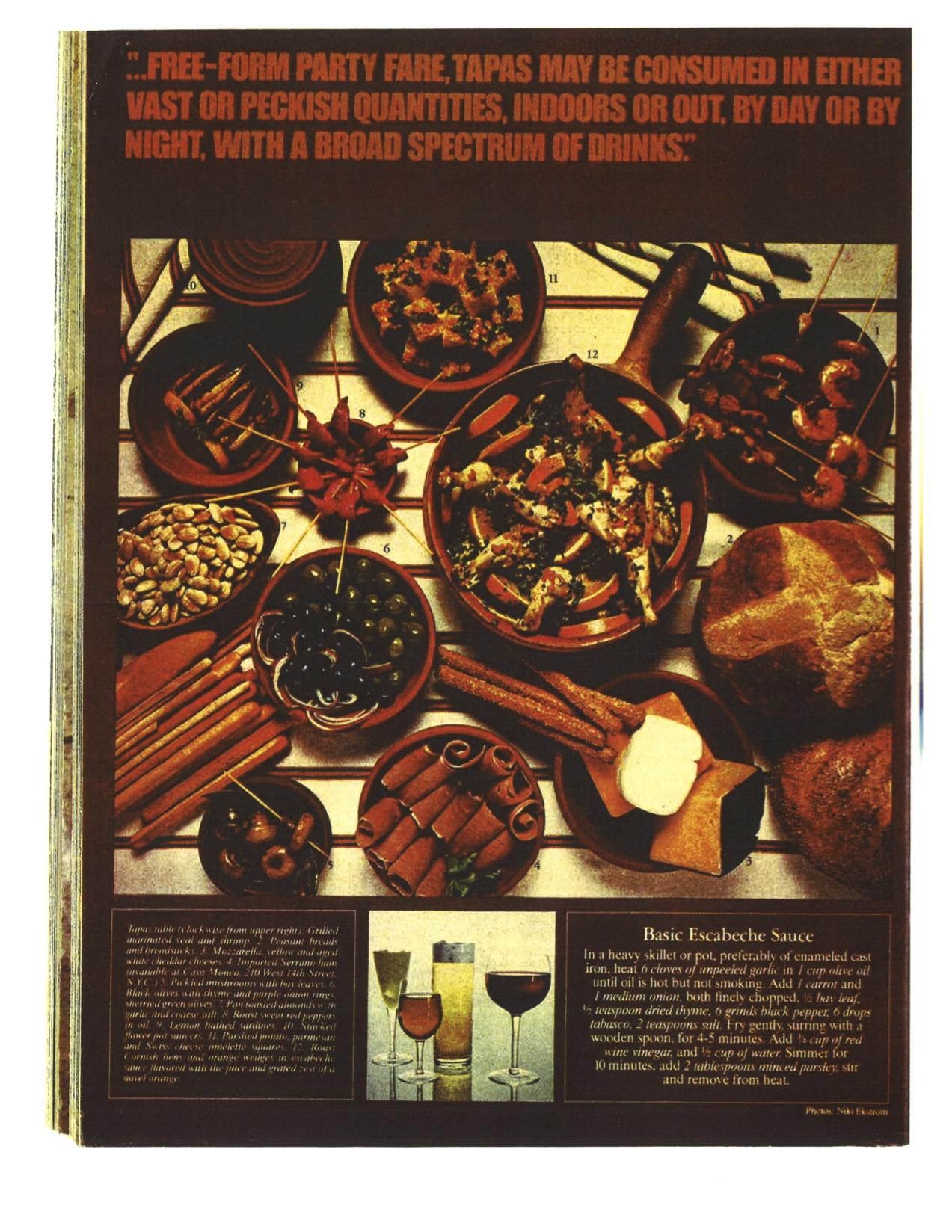playboy-march-1978-food-wine-magazine