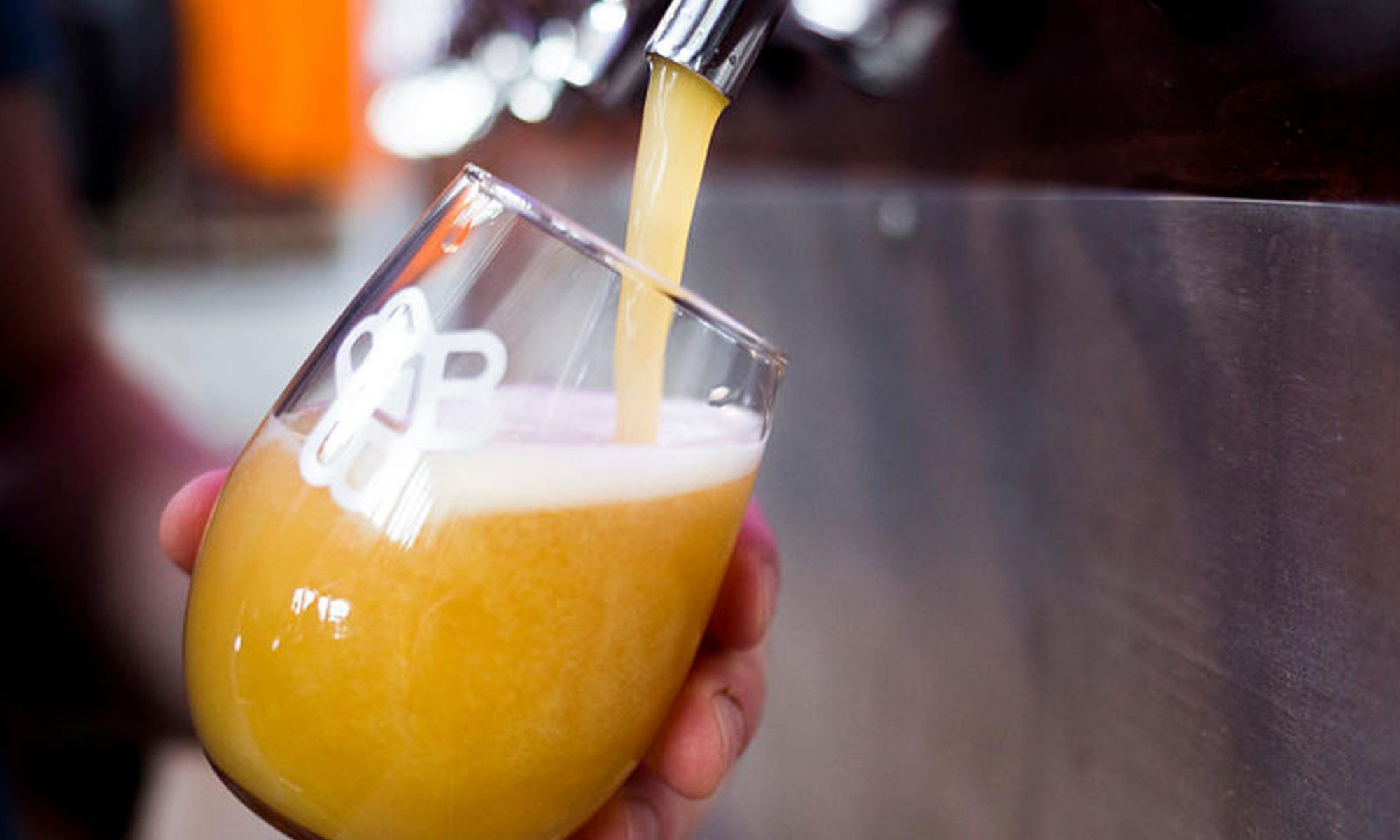 EC: 9 Refreshing Fruit-Flavored Beers to Try This Summer