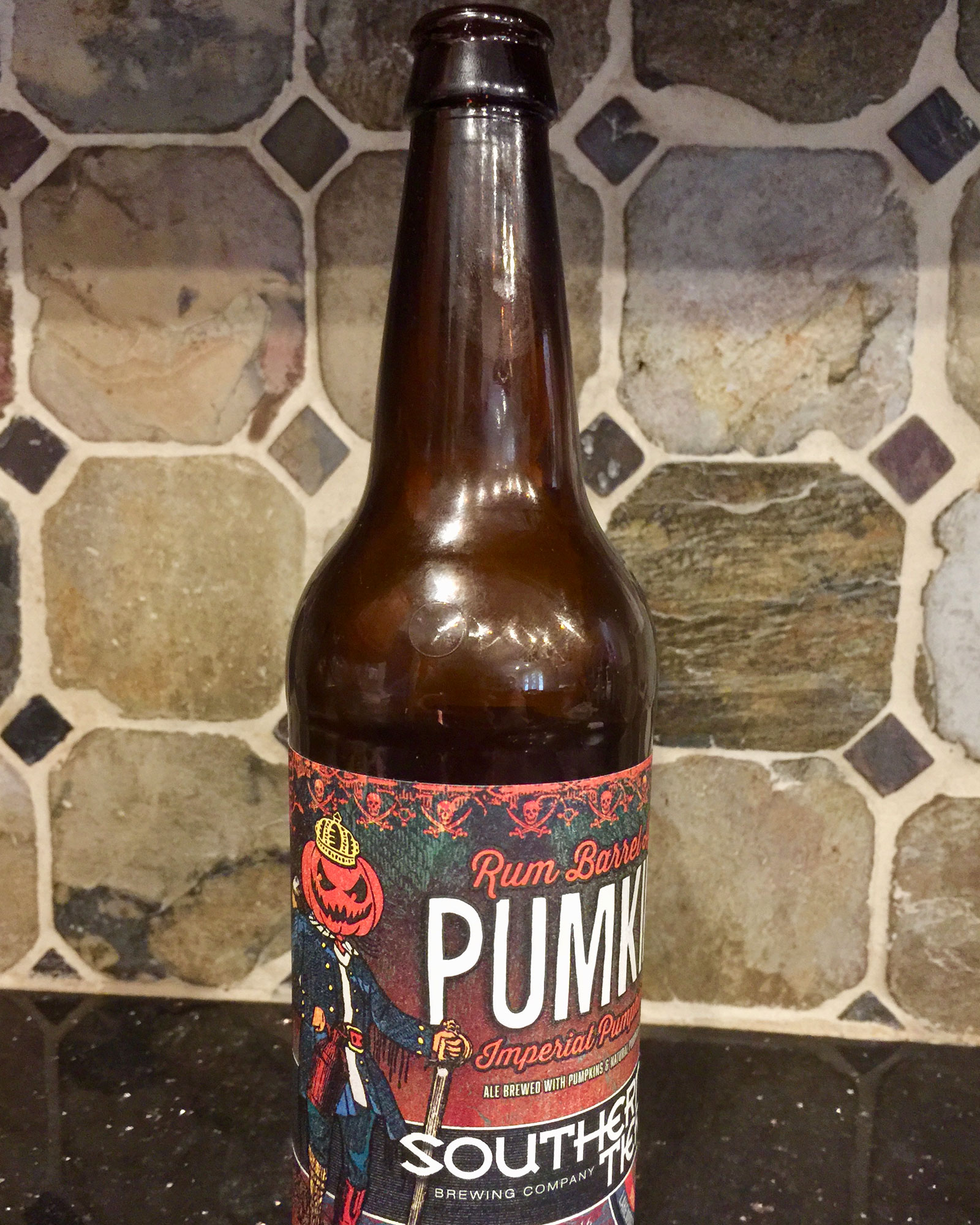 EC:  pumpkin-beer