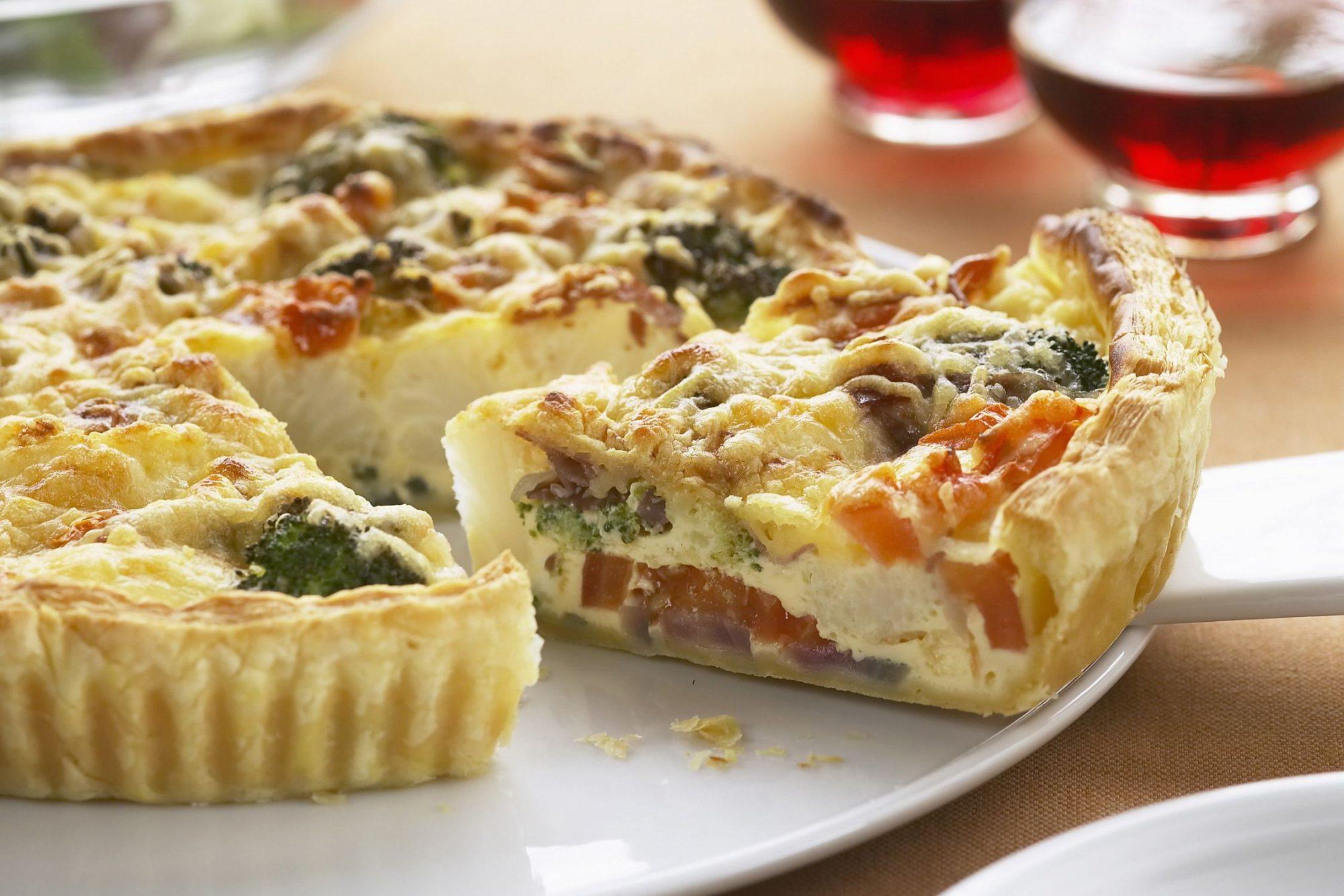 Stop Screwing Up Your Pie Crust
