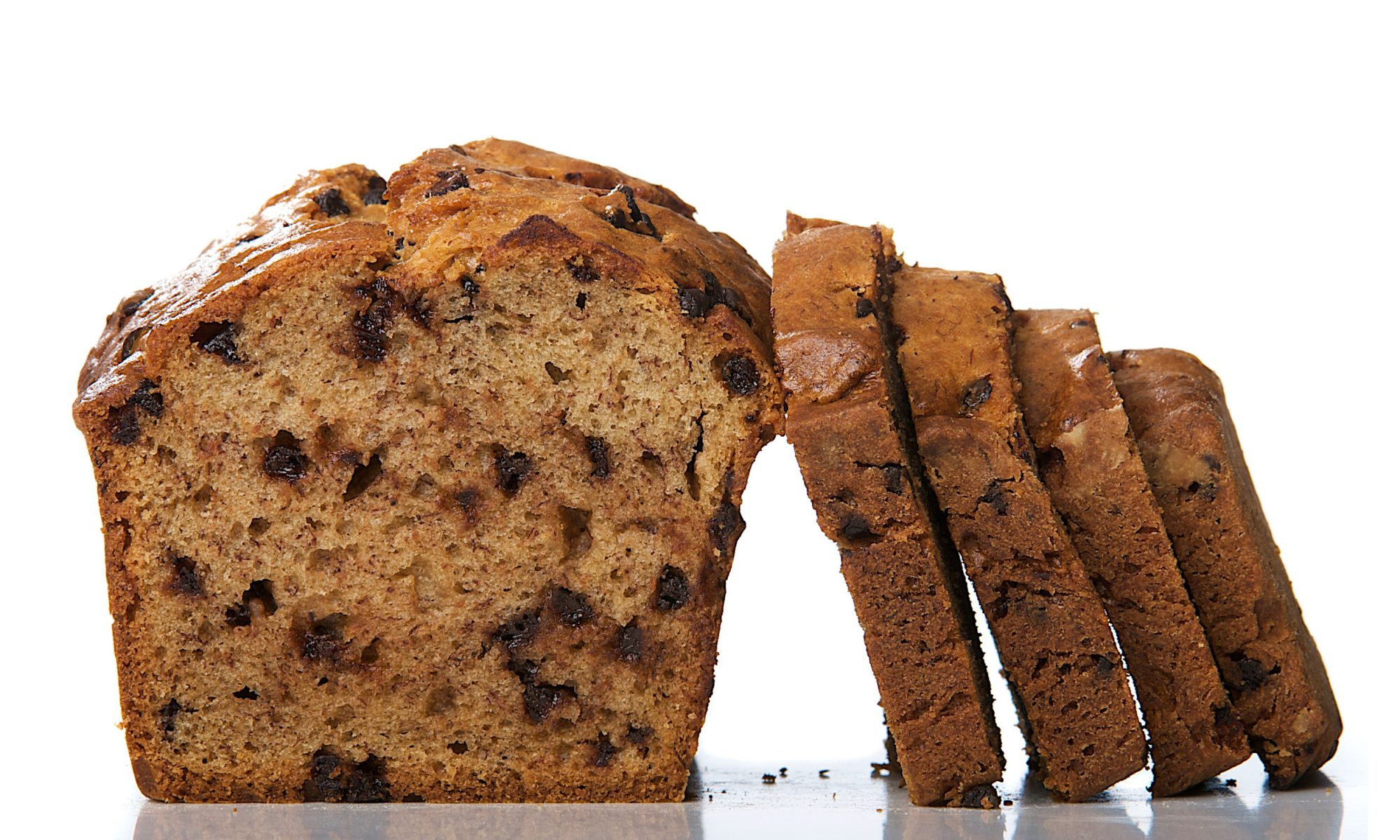 EC: 5 Bread Recipes to Master Before 2016 Is Over