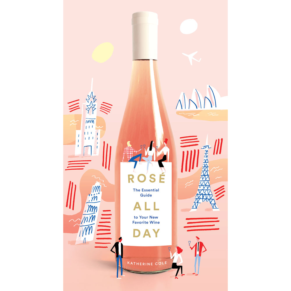 EC:  rose-all-day-cover-xl-blog0517