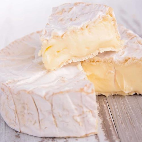 EC: How to Store Soft Cheeses So They Don't Get Moldy