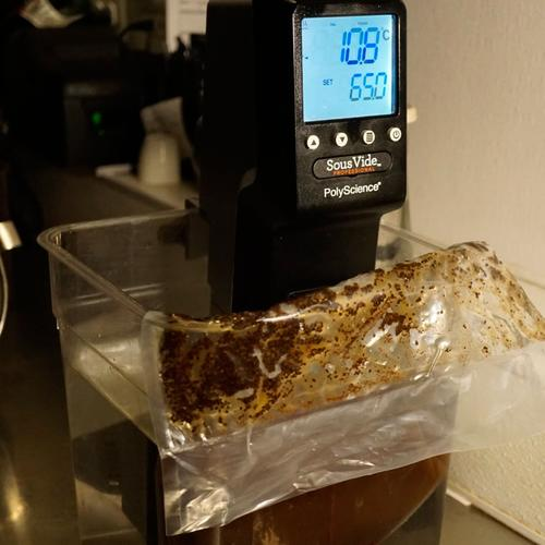 What Is Sous Vide Coffee and Why Should I Try It?