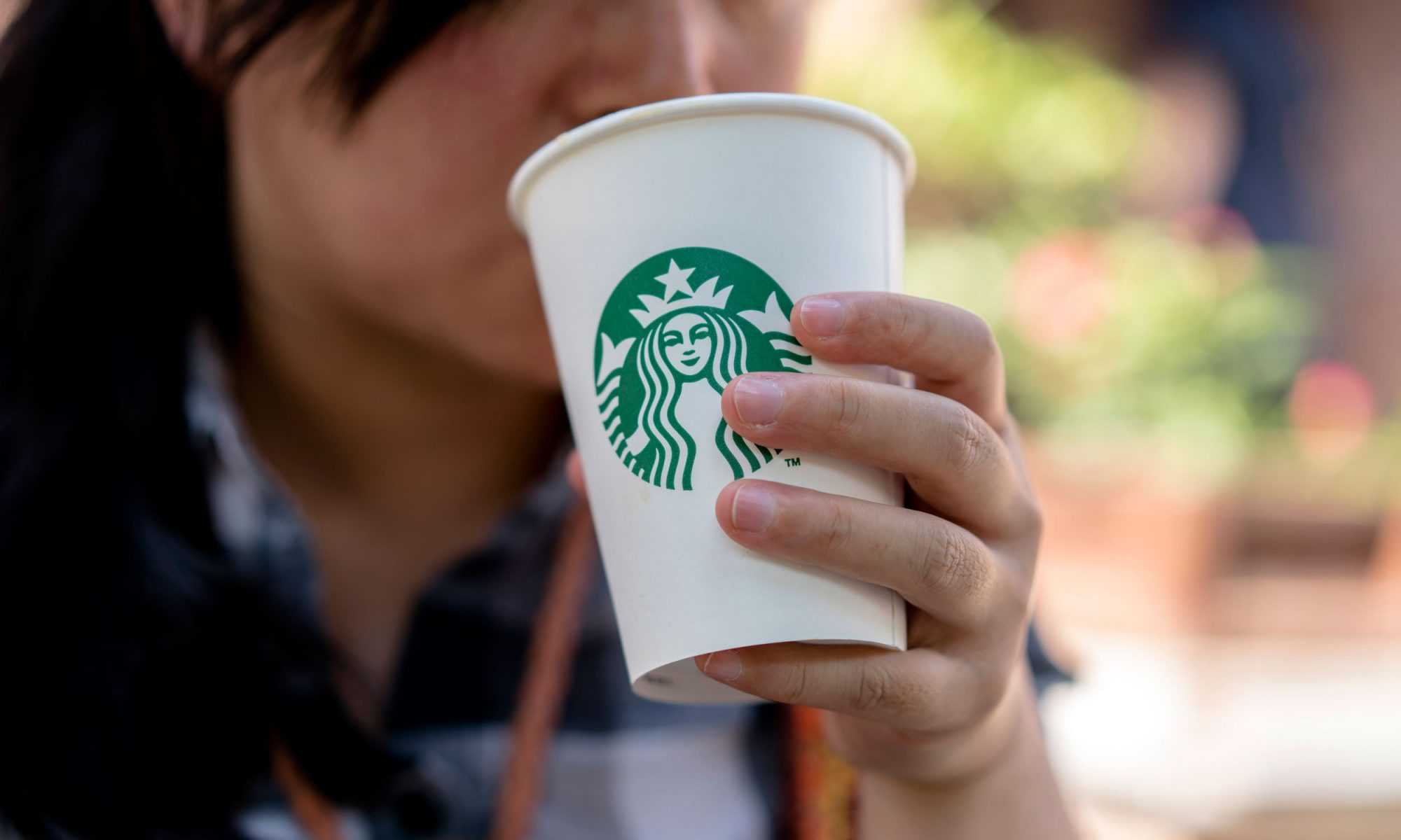EC: Starbucks Is Opening a Teahouse-Style Store in Japan