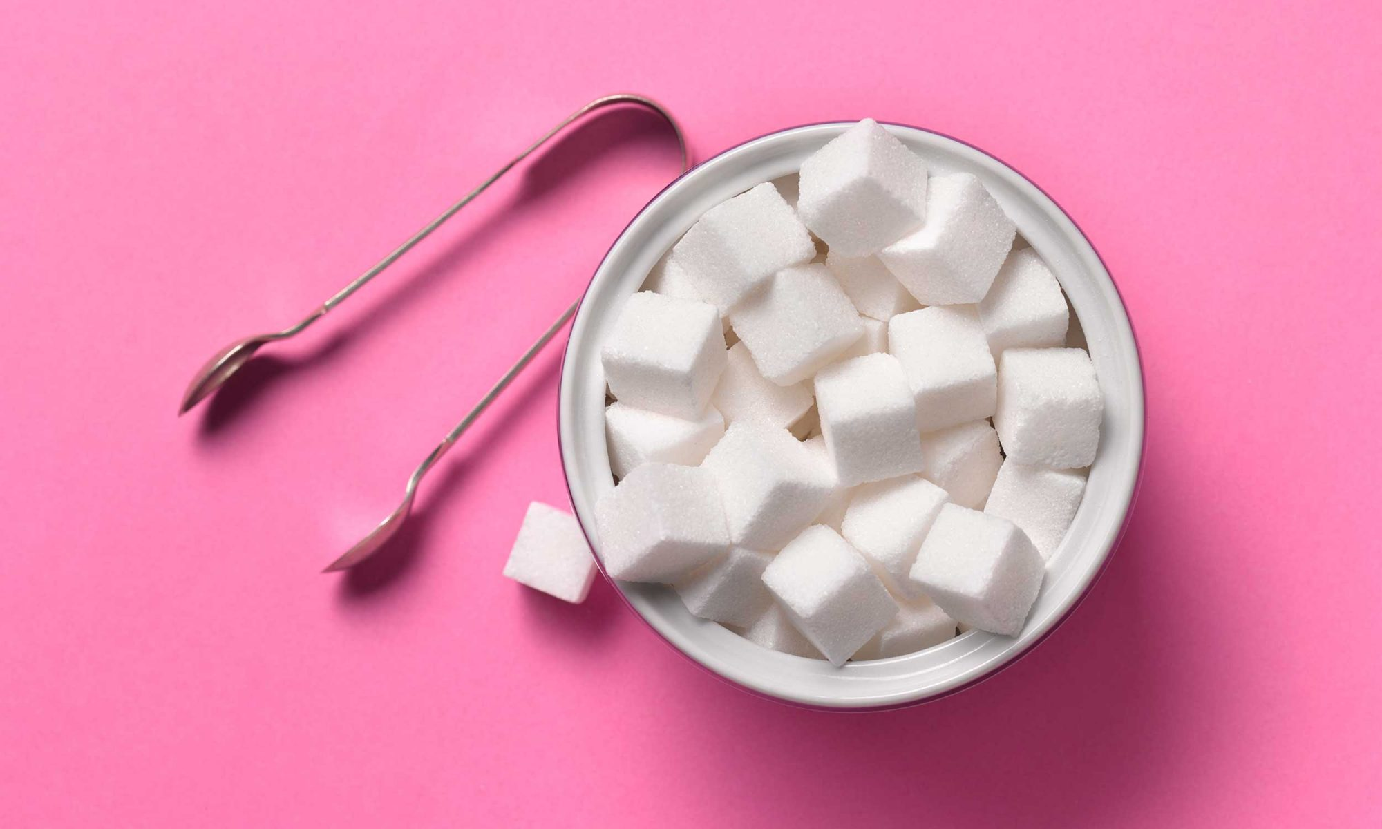 EC: How Long Does Sugar Last in Your Pantry?