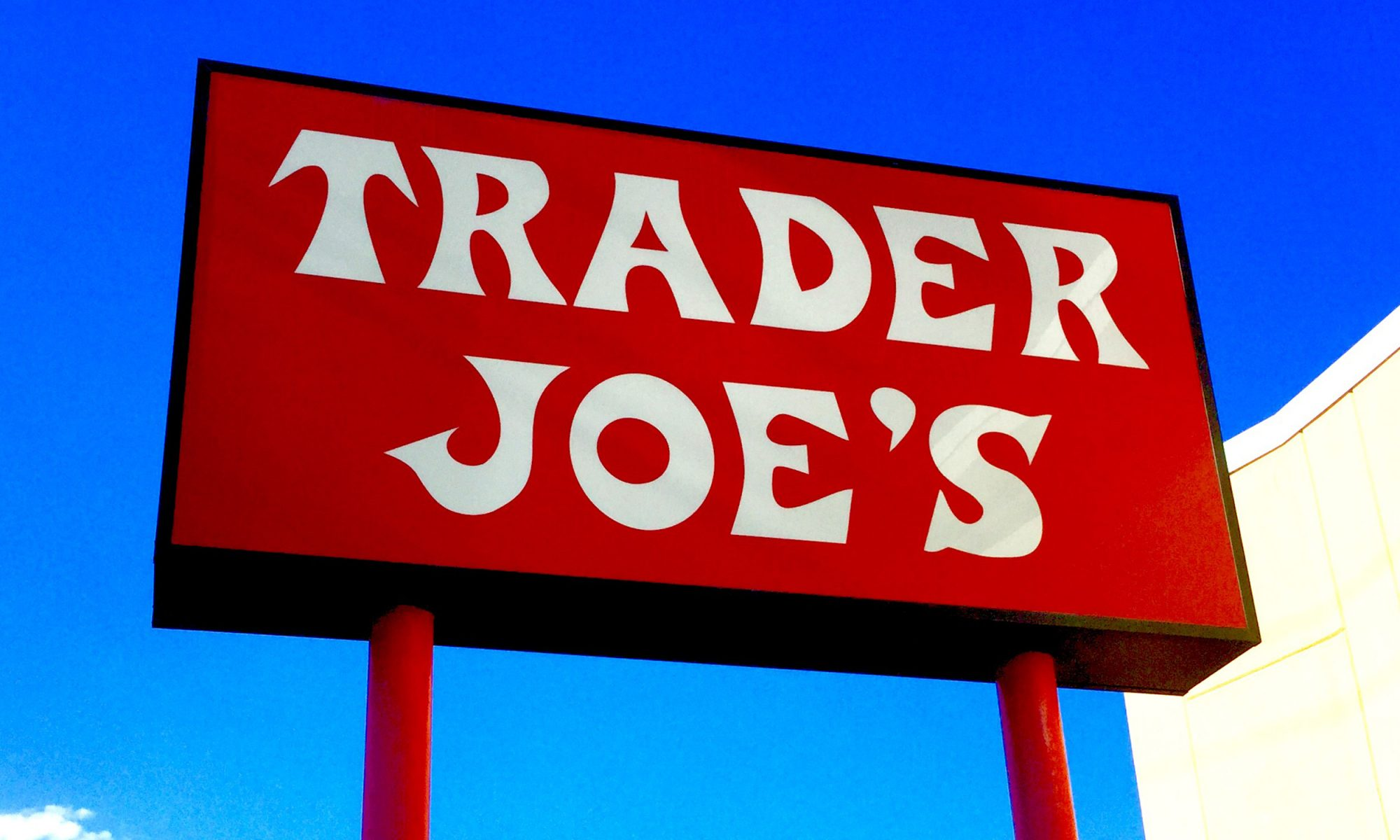 EC: 10 Last-Minute Gifts to Get at Trader Joe's Under $10