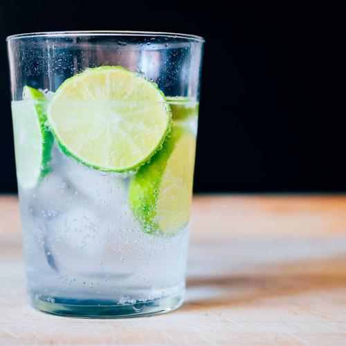 EC: What's Actually in Tonic Water?