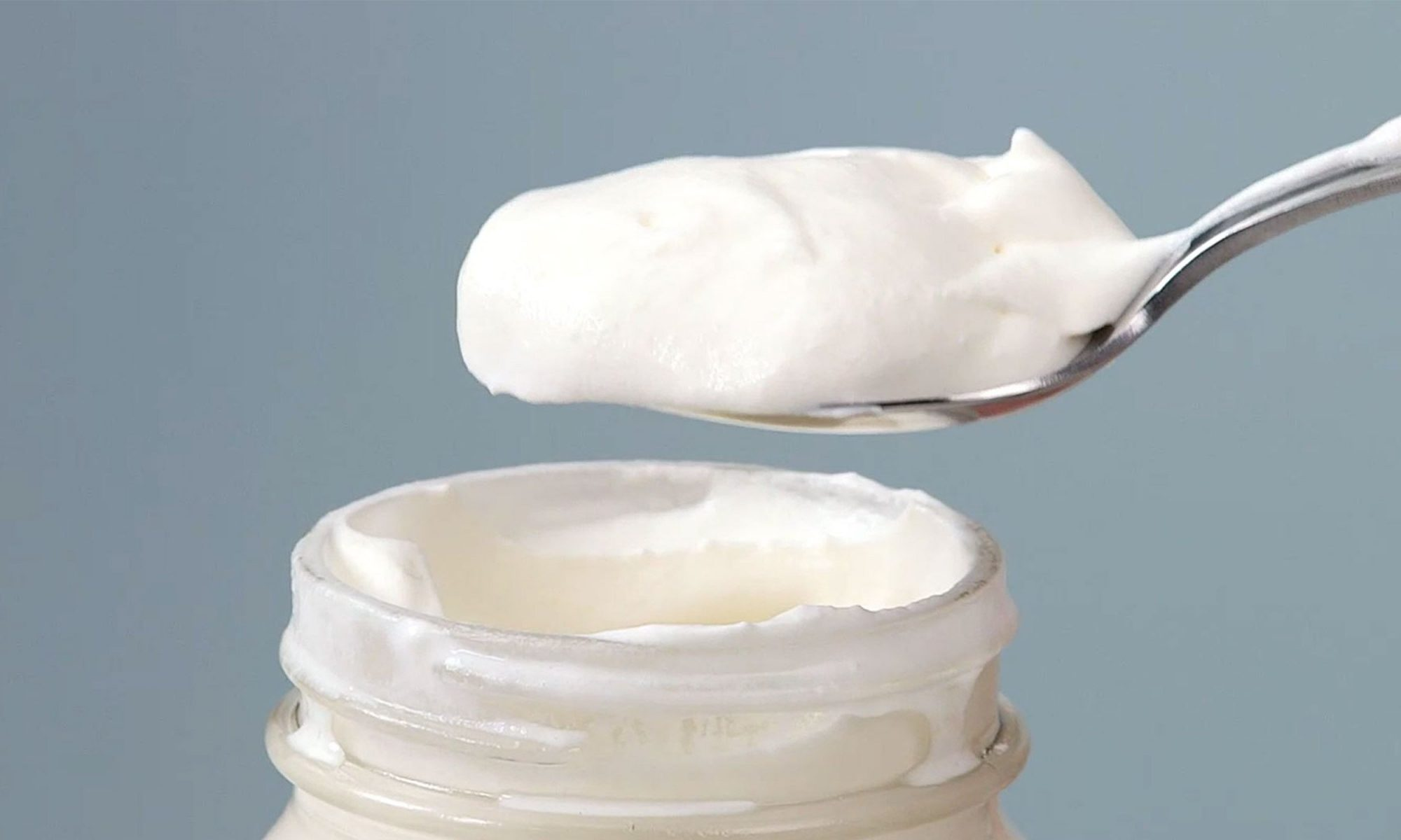 EC: How to Make Whipped Cream in a Mason Jar