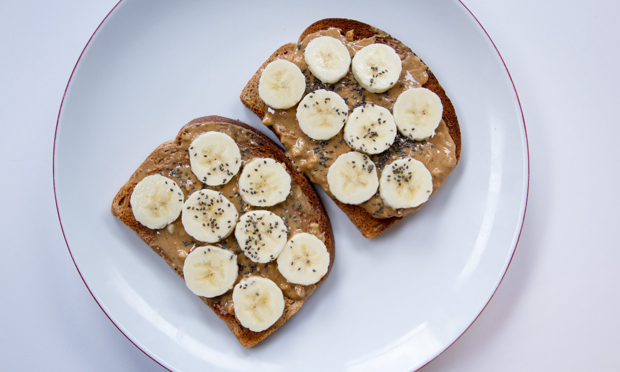 EC: Make a Week of Vegan Breakfasts from Whole Foods for Less Than $25