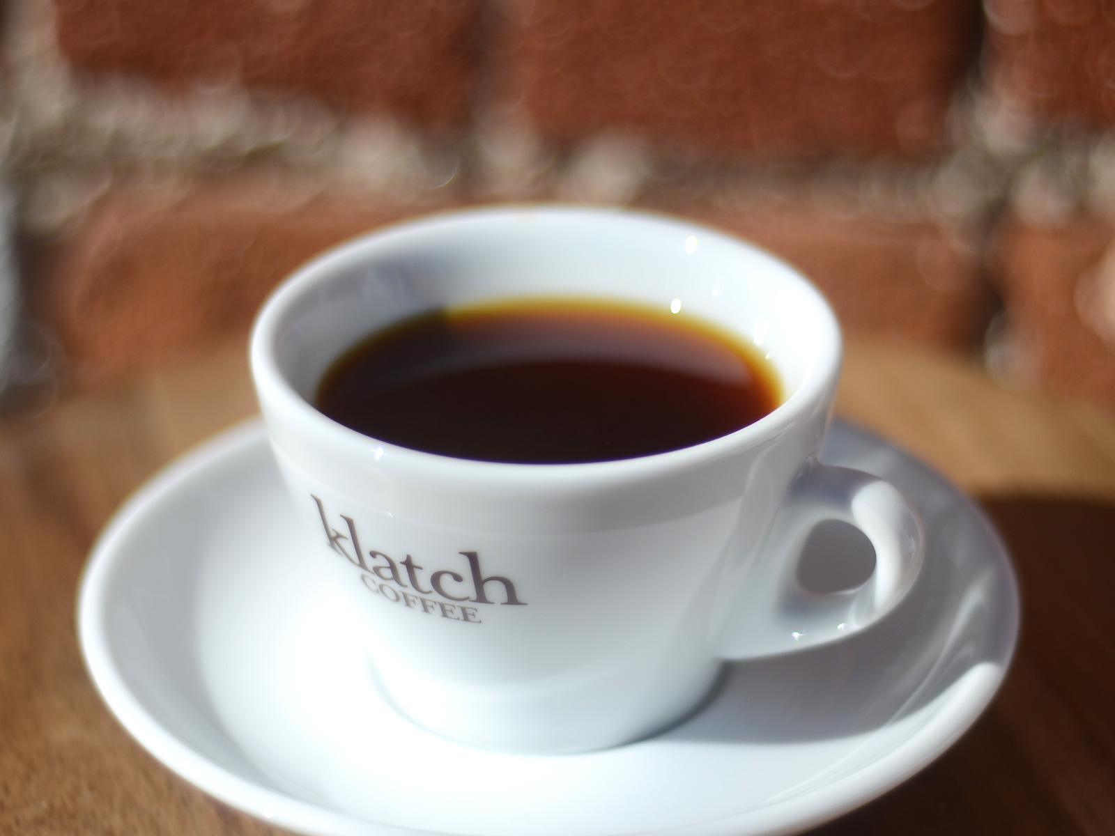 EC: This Is What the World's Most Expensive Coffee Tastes Like